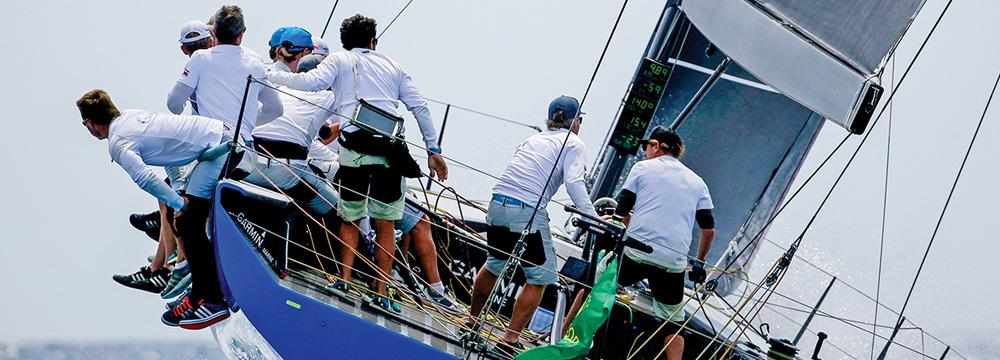 sailing-gear.jpg