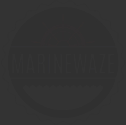 Shop MarineWaze marine and boat products