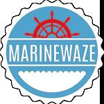 Shop marinewaze.com