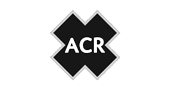 shop for acr electronics marine products