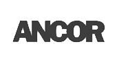 shop for ancor marine products