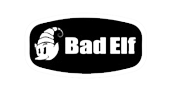 shop for bad elf gps marine products