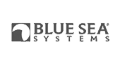 shop for blue sea systems marine products