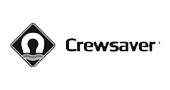shop for crewsaver marine products