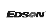 shop for edson marine products