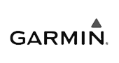 shop for garmin marine products