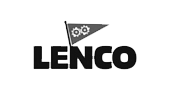 shop for lenco marine products