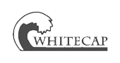 shop for whitecap marine products