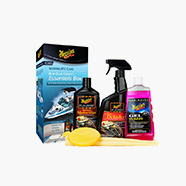 shop for boat accessory products