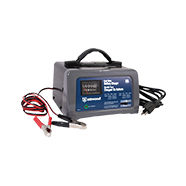 shop for marine & boat battery products