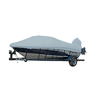 shop for boat maintenance products