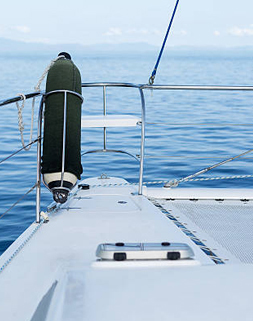 shop for boat bumpers products