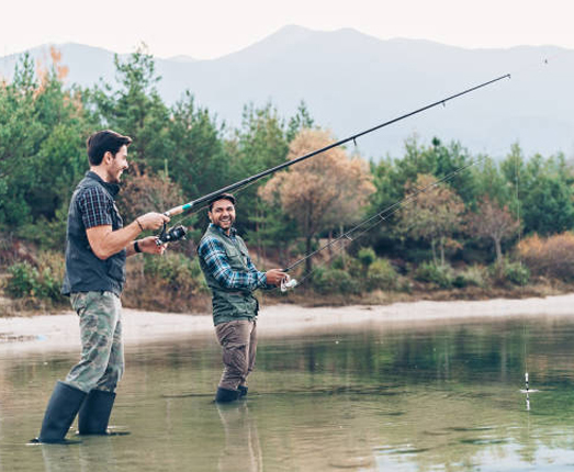 shop for fishing accessories products