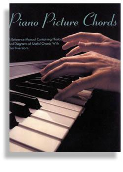 Piano Picture Chords