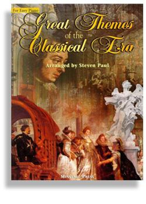 Great Themes Of the Classical Era