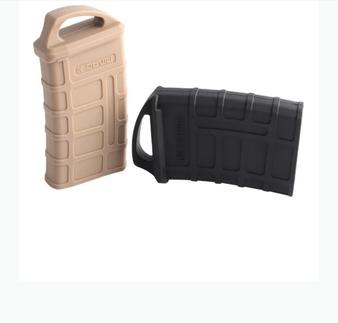 Tactical PMag Extender Sleeves (2 pack)