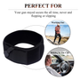 Breathable Neoprene Belly Band Conceal Carry Holster