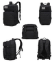 High Quality 900D Material 45L Military Tactical Assault Backpack