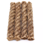 Quick Wick Fire Ropes (2 Pack)