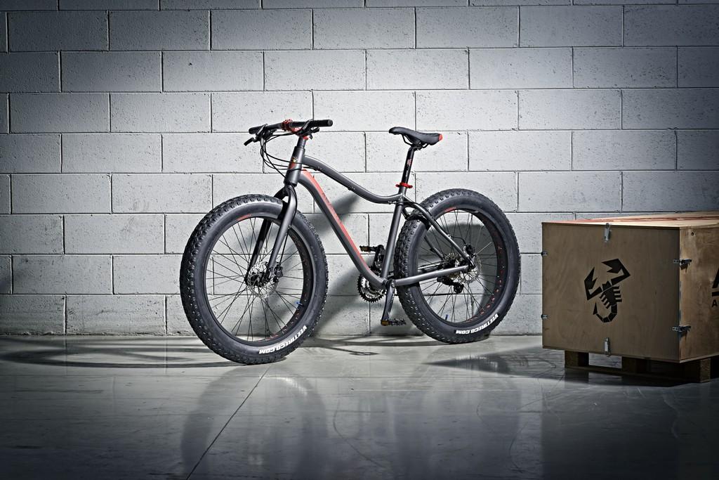 abarth-extreme-fat-bike-1-.jpg