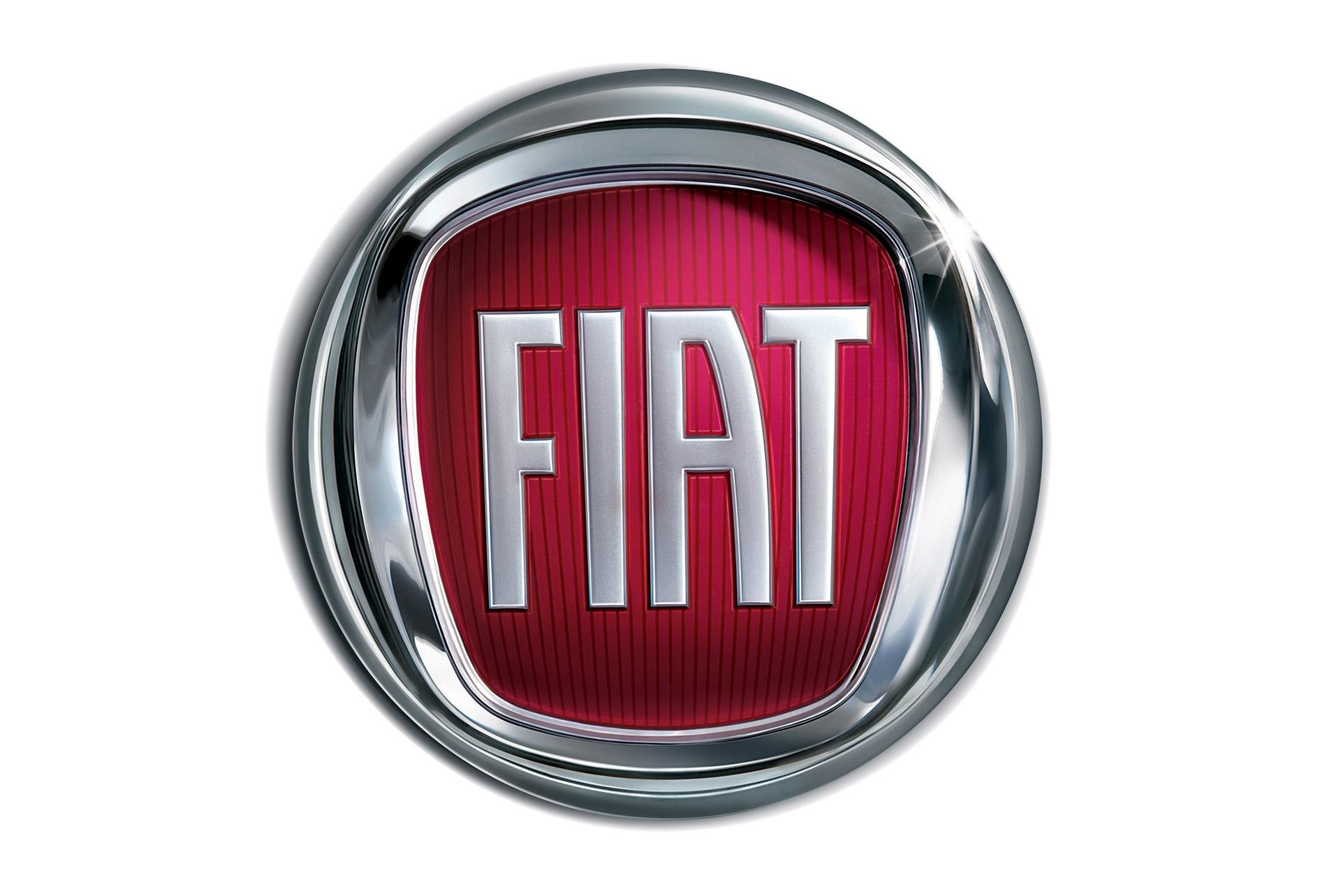 fiat-logo-100514235-h.jpg
