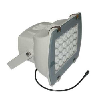 CMVision CM-IR24-850 24PCS Power Infrared Led Array IR Illuminator