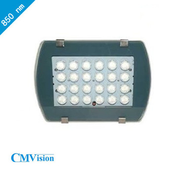 CMVision CM-IR24 24PCS Power Infrared Led Array IR Illuminator