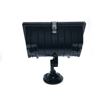 CMVision CM-IR200-940  50-300 ft  Long Range IR Illuminator
