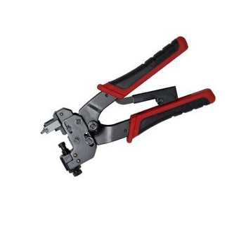 CM-TO-5081R Professional Water-proof BNC Crimp Tool / RG59 and RG6