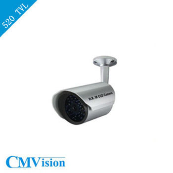 CM-VC-CA-TIR5-35  520TVL 3.6mm  35pc 35 ir leds  IR Camera