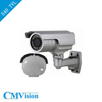 CMVision F9958A Sony 540TVL4-9mm lens  IR Nightvision Camera