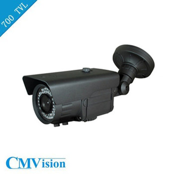 CMVision CMF9978-42N  700TVL 2.8-12mm Manual Zoom Lens IR Camera