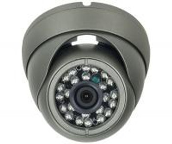CM-HD-TVI 1080p HD Eyeball Camera w/ 24 IR LED