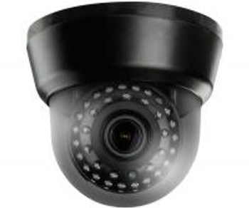 CM-HD-TVI : 1080p IR Dome Camera