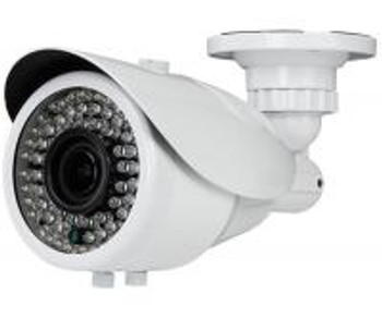 CM-HD-TVI : 1080p IR Bullet Camera 72 IR LED