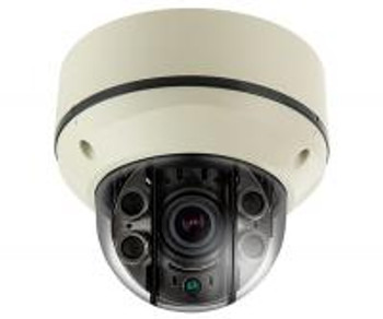 CM-HD-TVI 1080p STORM® IR Dome Camera