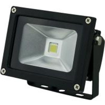 CM-RGB Color LED Flood Light with Remote Controller / IP65 / AC 120V / 10W
