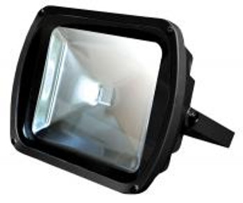 CM-Single Color Rounded-side LED Flood Light / IP65 / AC 120V / 60W