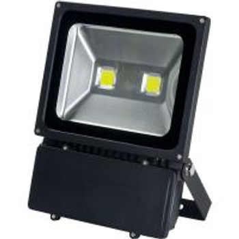 CM-100W LED Flood Light IP65 Weather-Resistant with Epistar® chipset