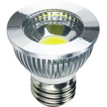CM-LED Light Bulb MR-16 Type / E26 Socket / AC 120V
