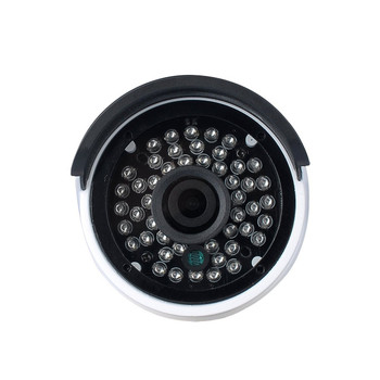 CMVision Covert 1.3MP HD-IP 960P Indoor Outdoor ONVIF Network Security Camera with 4mm Megapixel Lens
