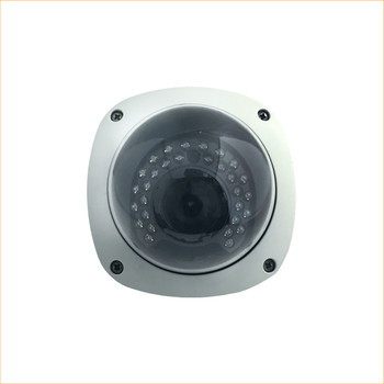 CMVISION CM-MD70 HIGH DEFINITION 1080P & 4-IN-1 ( TVI/CVI/AHD/CVBS ) IR Dome Vandorproof CAMERA