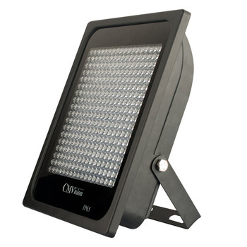 CMVision IRS324-850940 Combo 850nm & 940nm Wavelength 45 Degree 324pc LED IR Illuminator