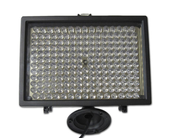CMVision CM-IR200 198LEDS 300ft Long Range IR Illuminator