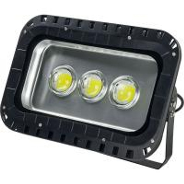 CM-150W LED Flood Light IP65 Weather-Resistant with UL Listed MEAN WELL® driver