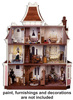 Beacon Dollhouse