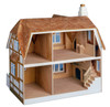 Glencroft Doll House