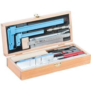 Dollhouse Tool Set