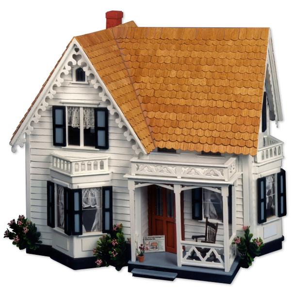 Westville Dollhouse
