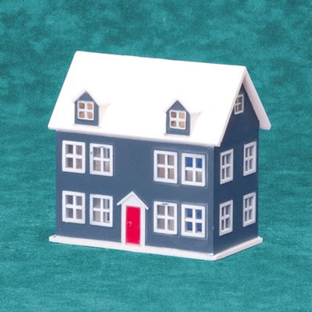 Dollhouse for Dollhouse